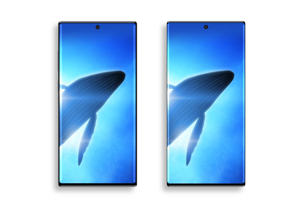 button-less-Galaxy-Note10