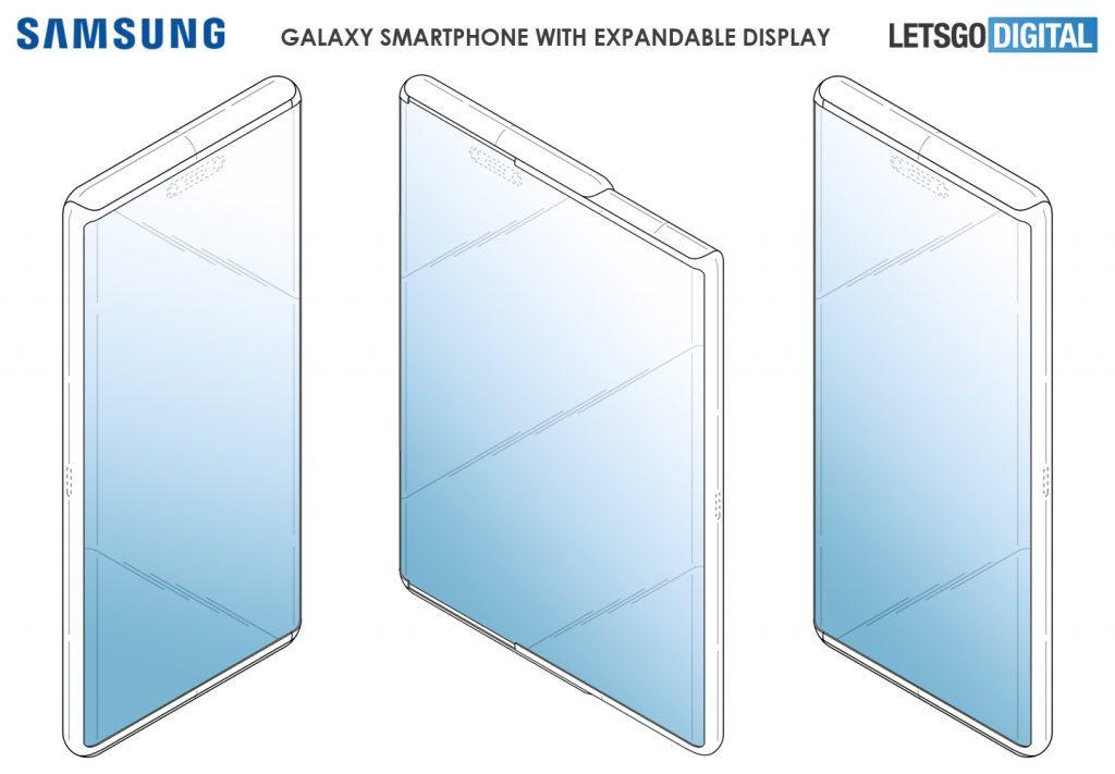 galaxy-s11-patent