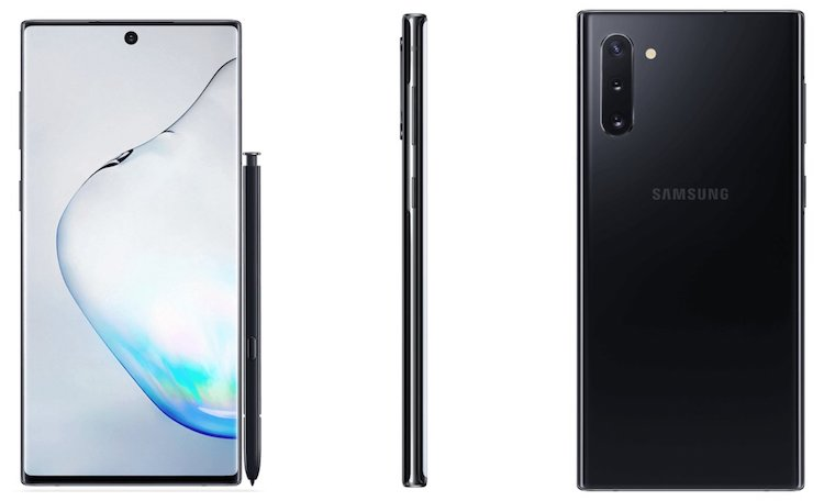 official-Galaxy-Note10-renders-1