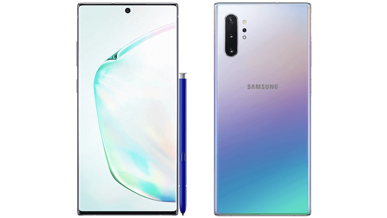 official-Galaxy-Note10-renders-2 fb