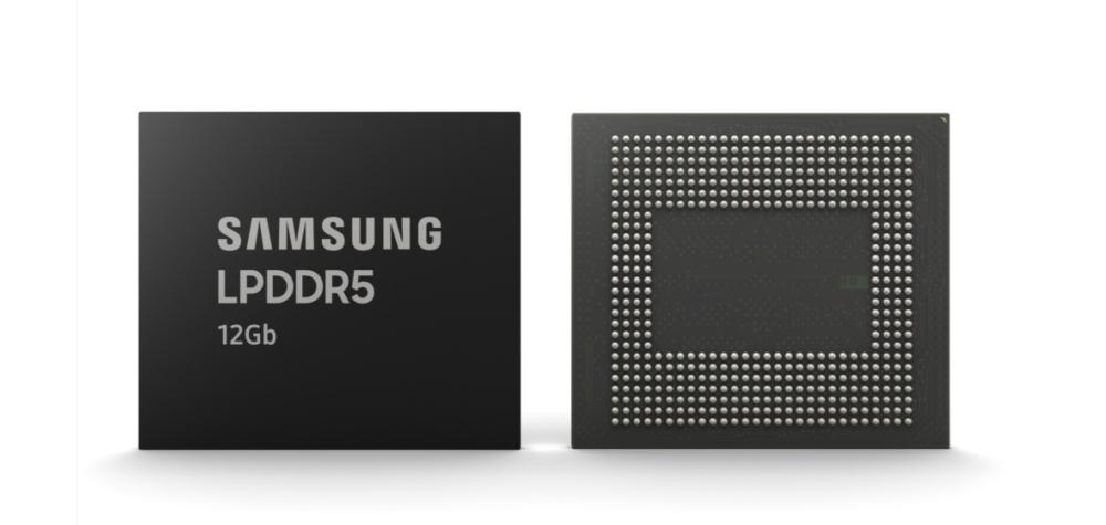 samsung-12gb-lpddr5-ram-phones-1