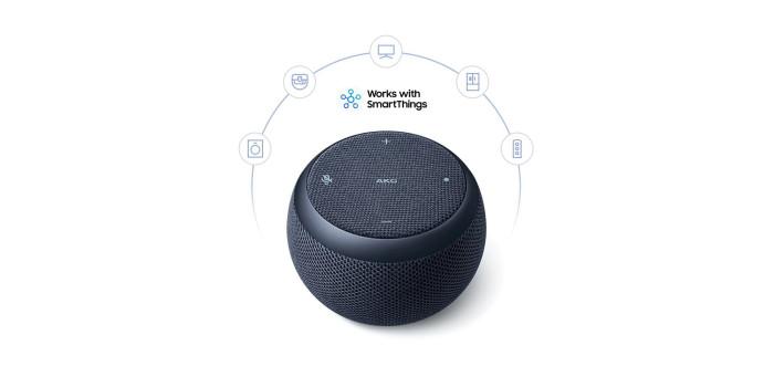 Samsung-Galaxy-Home-Mini-SmartThings