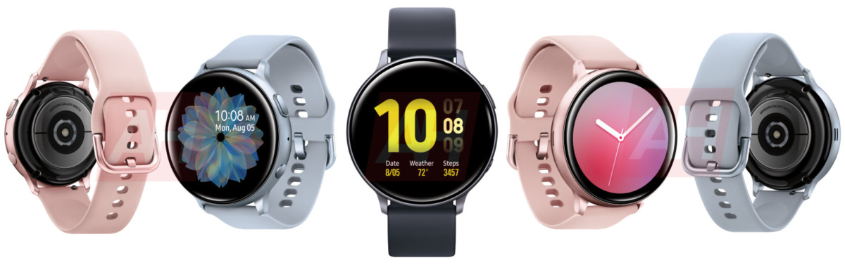 Samsung-Galaxy-Watch-Active-All-Angles-Leak (1)