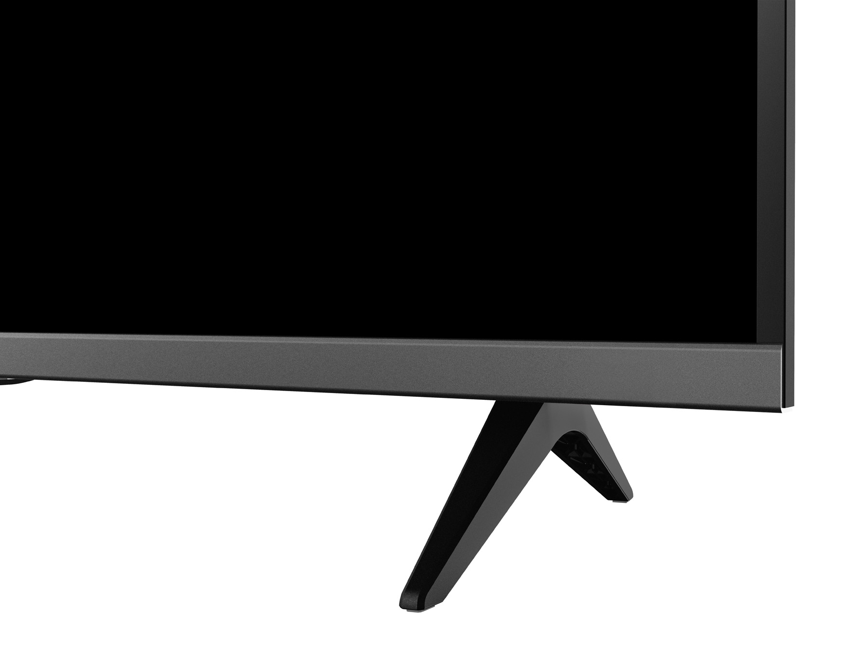 TCL_ES58_AndroidTV_detail