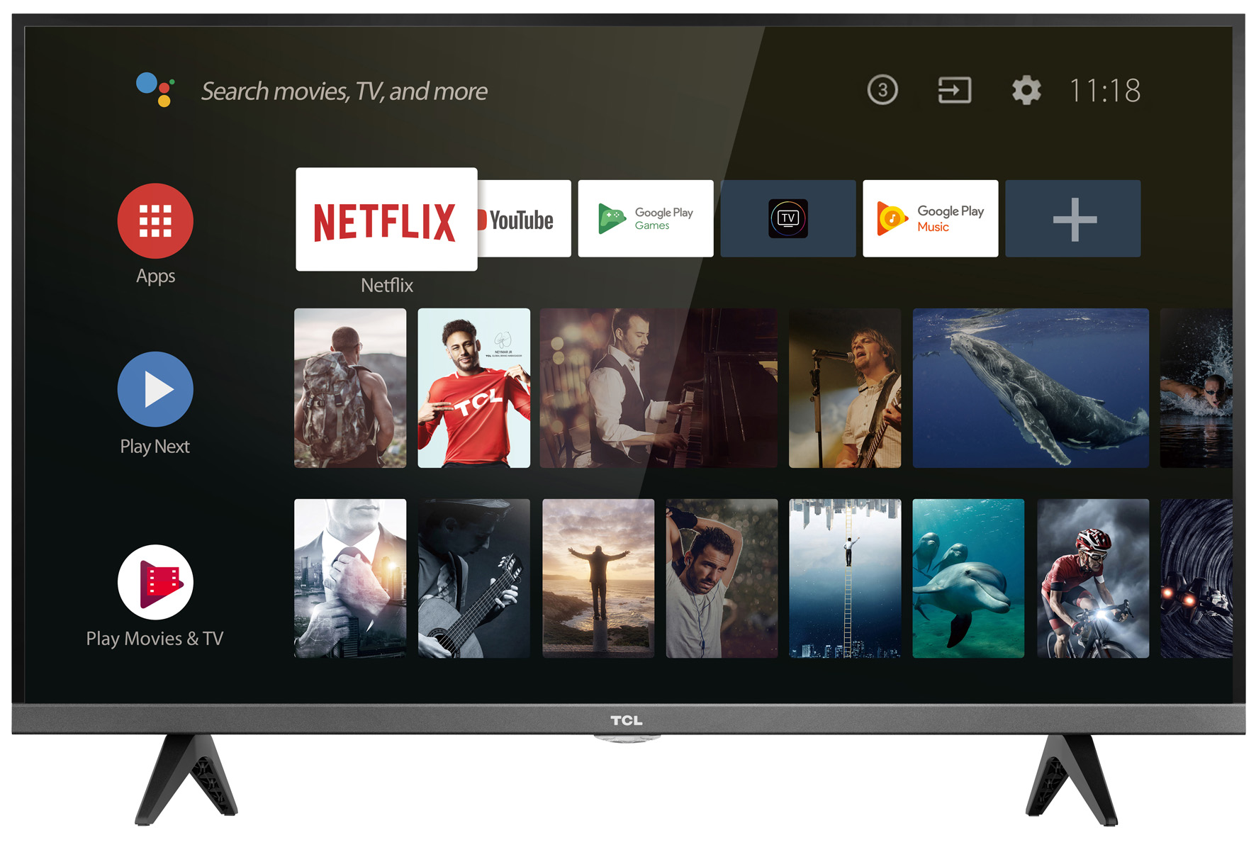 TCL_ES58_AndroidTV_front