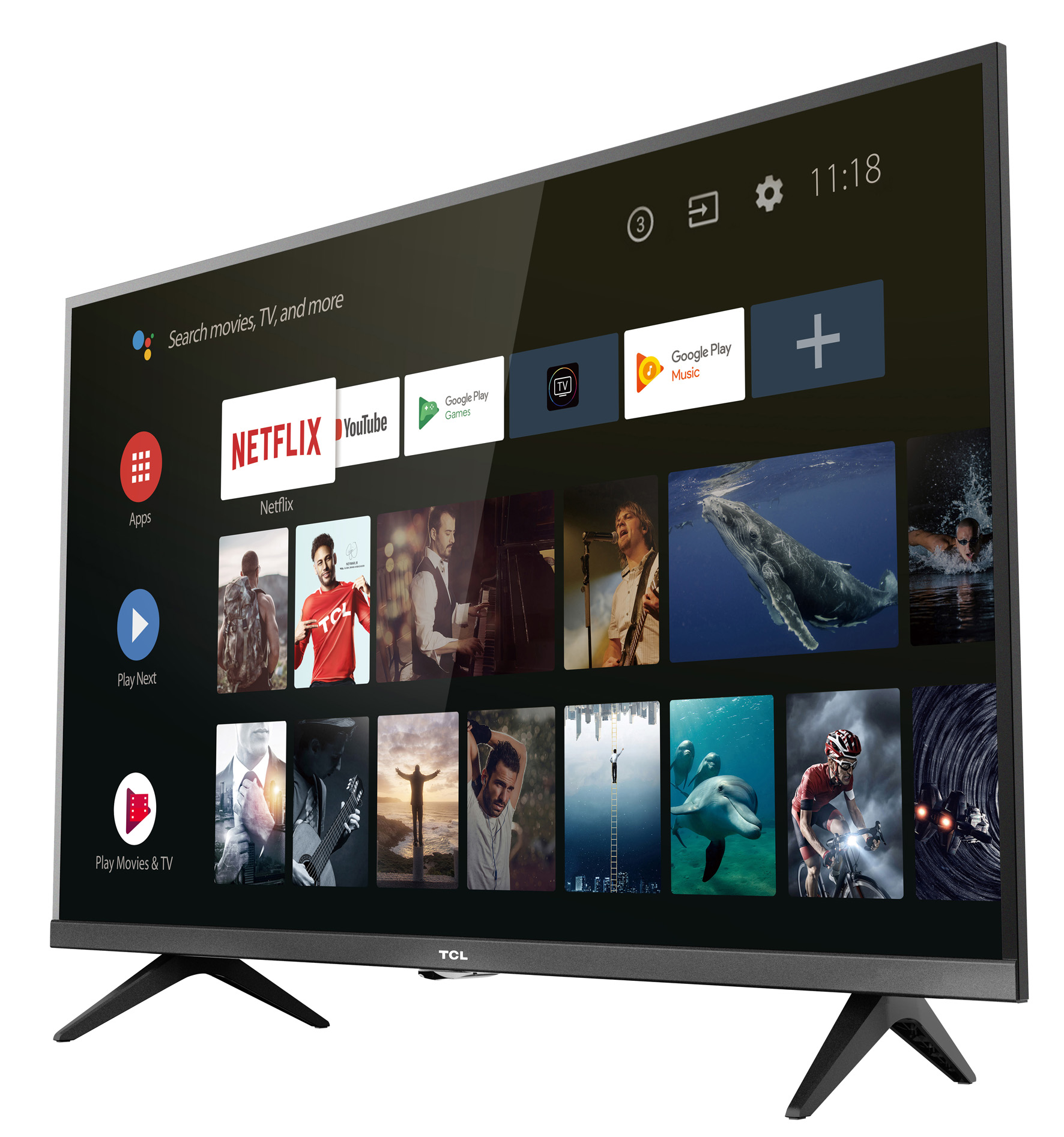 TCL_ES58_AndroidTV_side