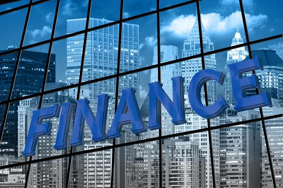 finance-1074727_960_720