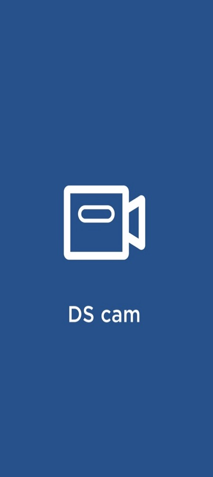 synology_dscam1