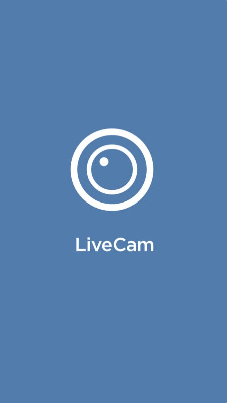 synology_livecam2