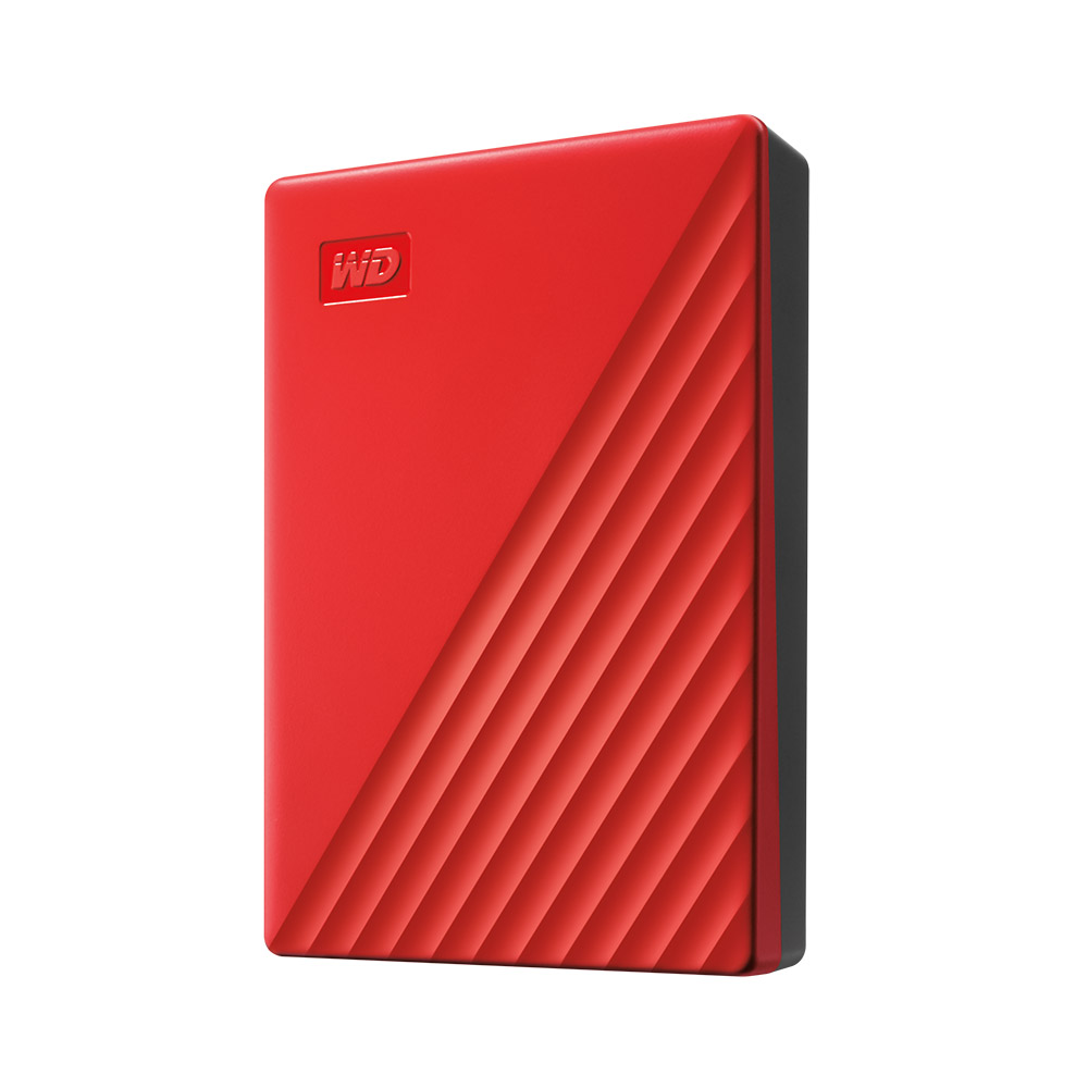MyPassport_4TB_5TB_Red_Angled_Left_RGB_LR