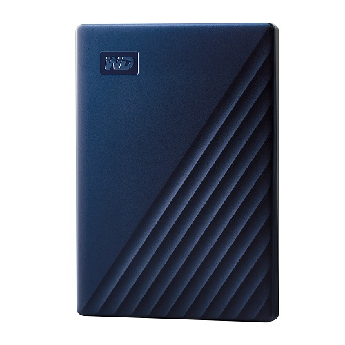 MyPassport_for_Mac_2TB_Midnight_Blue_Hero_RGB_LR