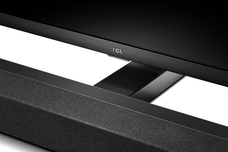 TCL_X10_detail