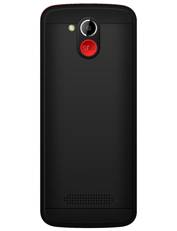 EVOLVEO EasyPhone AD – back b