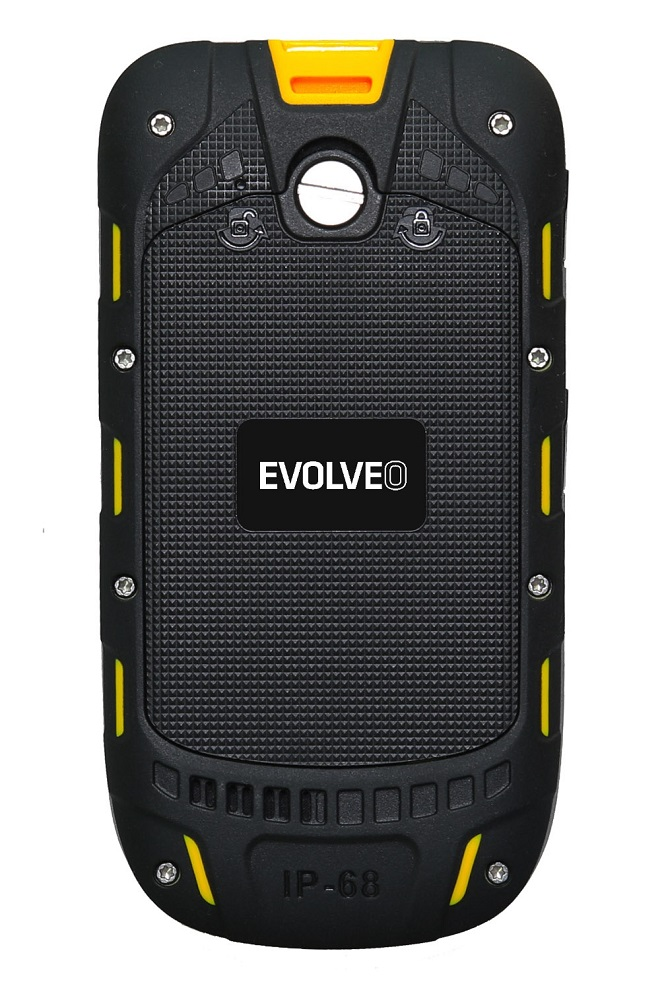 EVOLVEO_StrongPhone_F5_closed_back