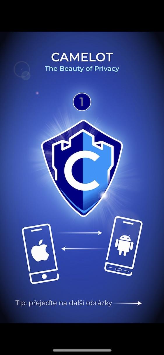 camelot_aplikace26