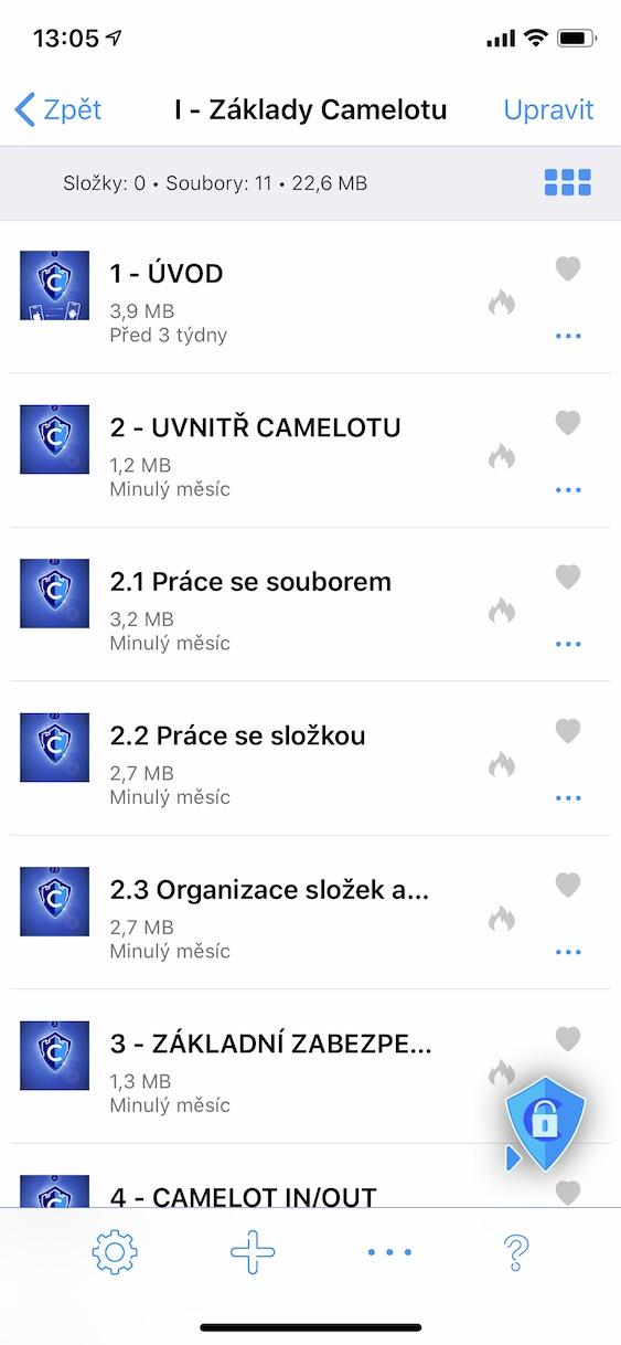 camelot_aplikace28