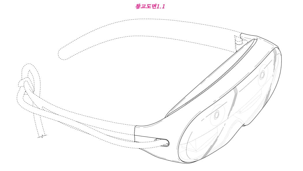 samsung-ar-glasses-patent-2019-1