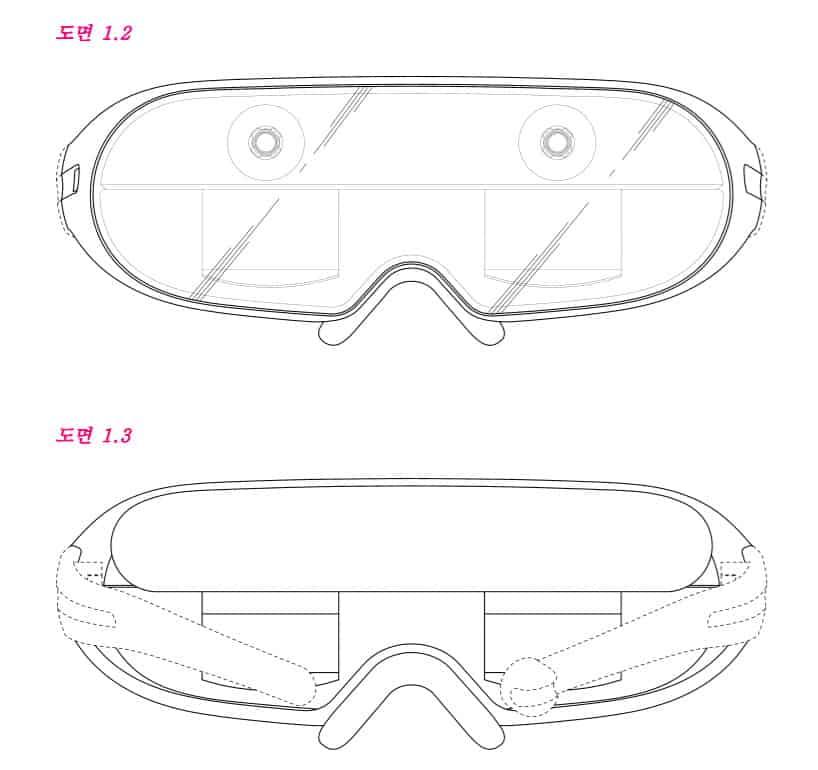 samsung-ar-glasses-patent-2019-3
