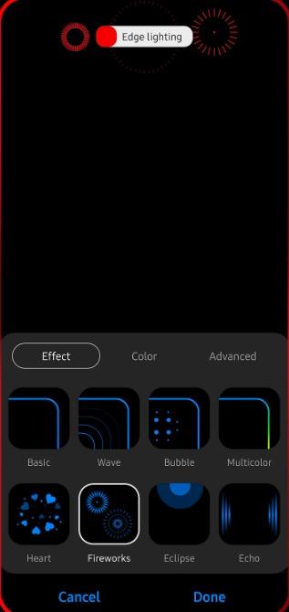 screenshot 2019-10-15 v15.05.22
