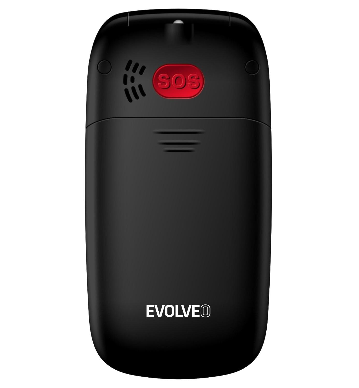 EVOLVEO_EasyPhone_FB_black_back