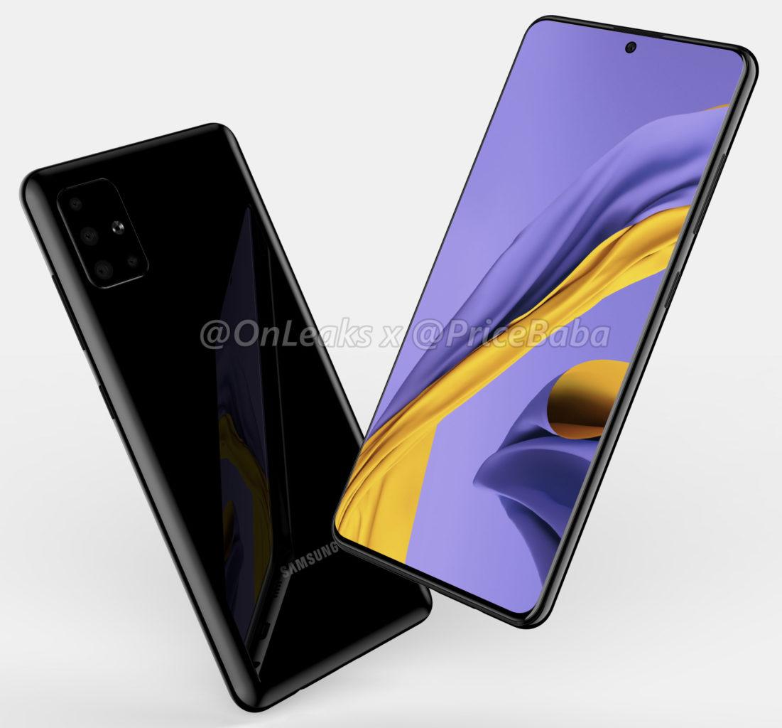 Samsung-Galaxy-A51_5K_2-1101×1024 (1)