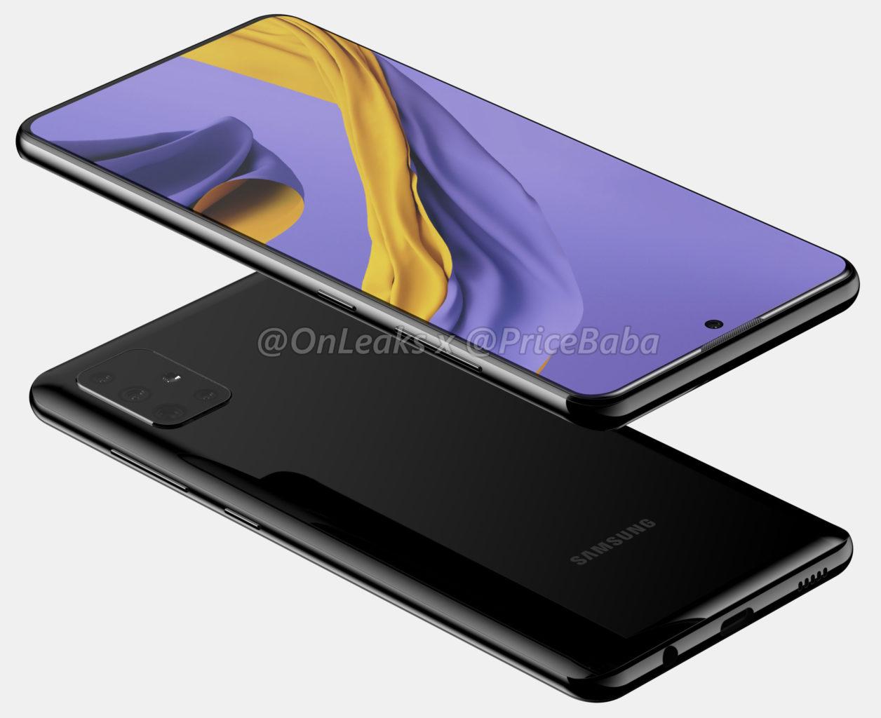 Samsung-Galaxy-A51_5K_3-1256×1024 (1)