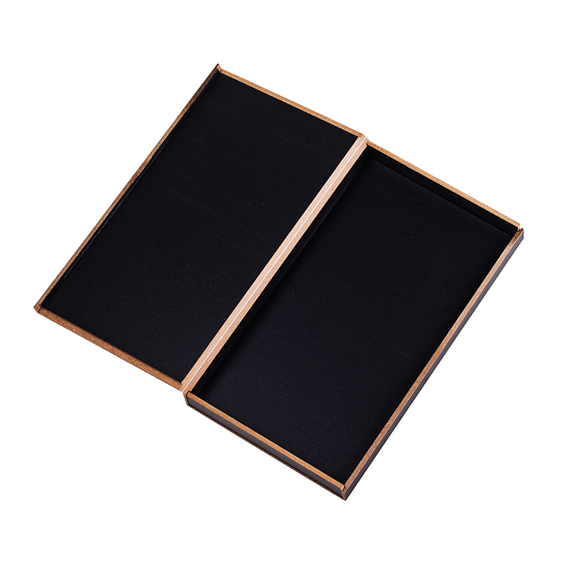 picasee krabicka 2