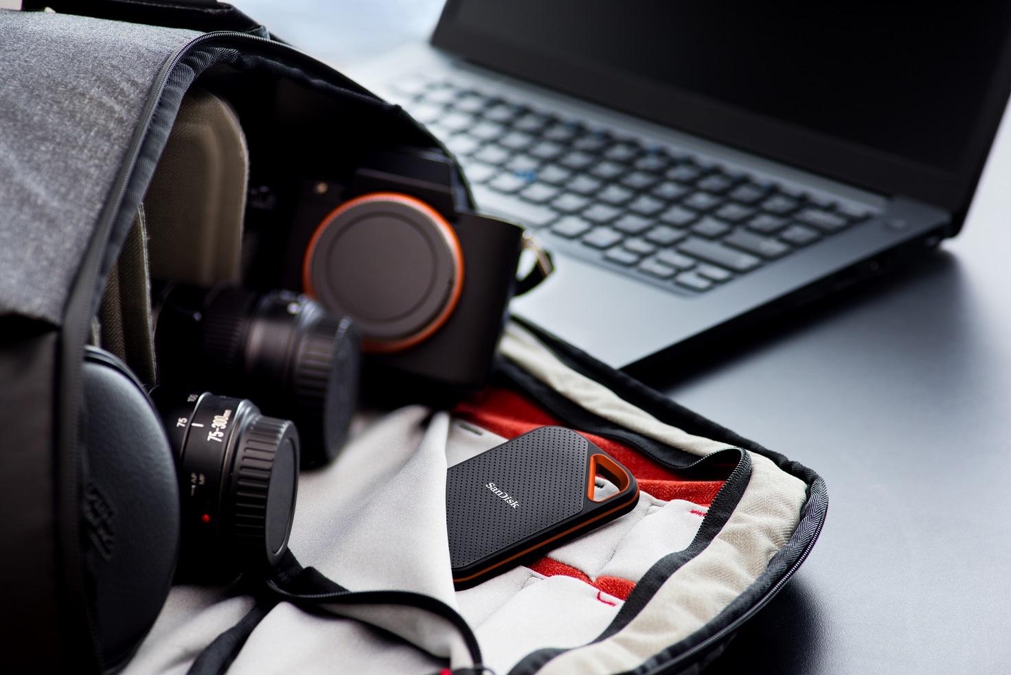 ExPRO_Portable_SSD_152-hi