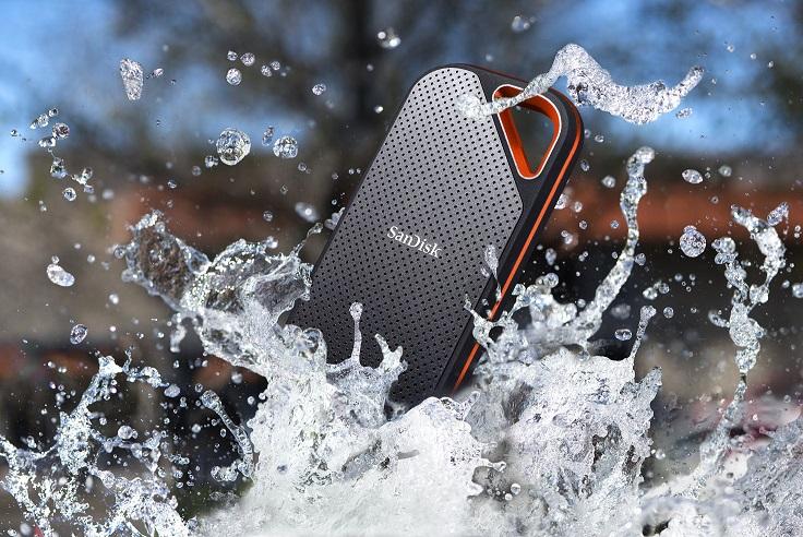 ExPRO_Portable_SSD_Splash-hi