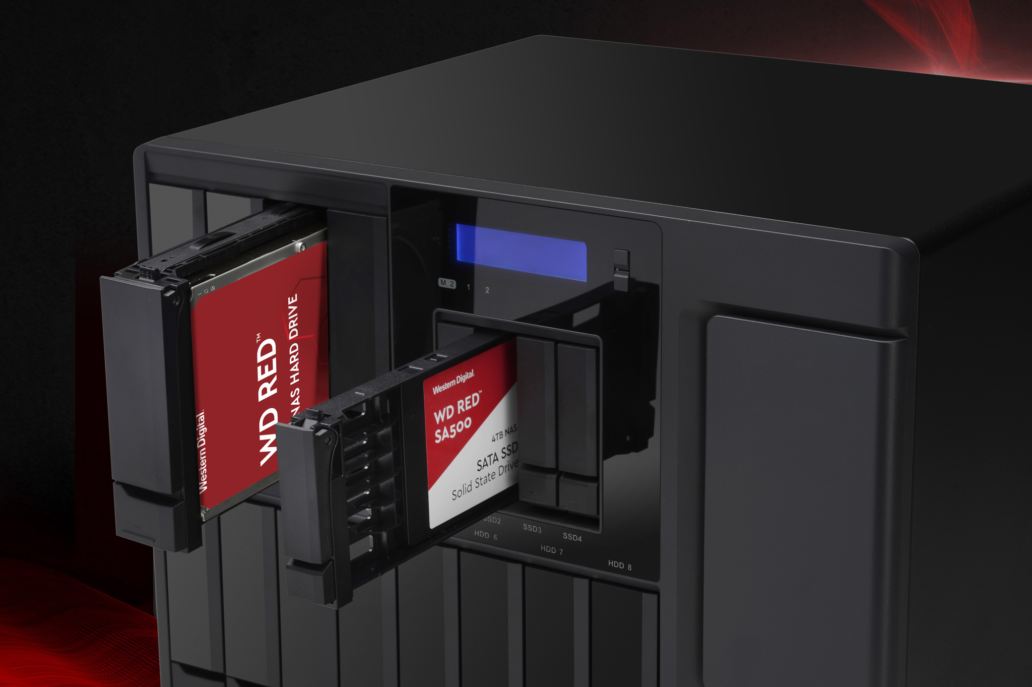 NEW_WD_RED_SSD_HDD_NAS