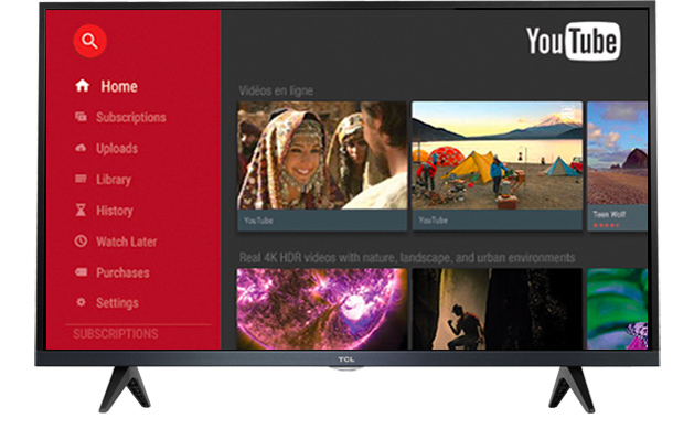 TCL_ES58_AndroidTV_YouTube