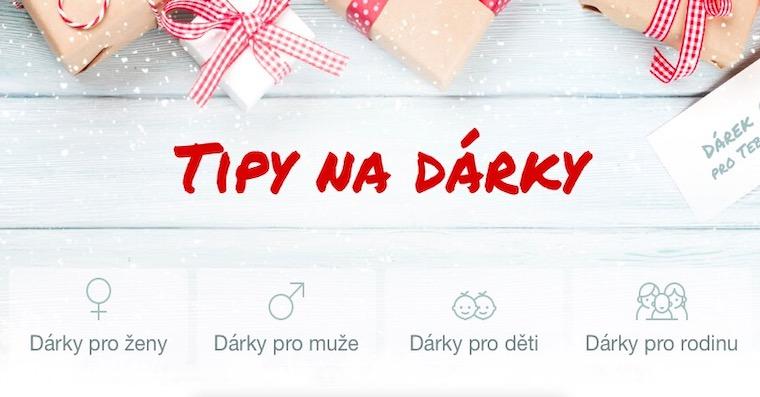 darkovy-radce