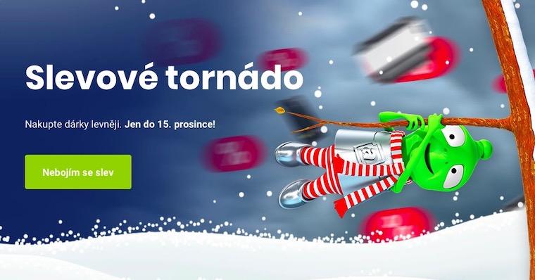 slevove-tornado-