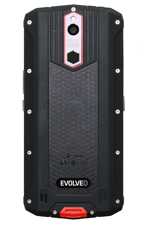 EVOLVEO_StrongPhone_G7_back-min