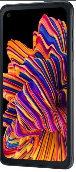 Samsung Galaxy XCover Pro 4