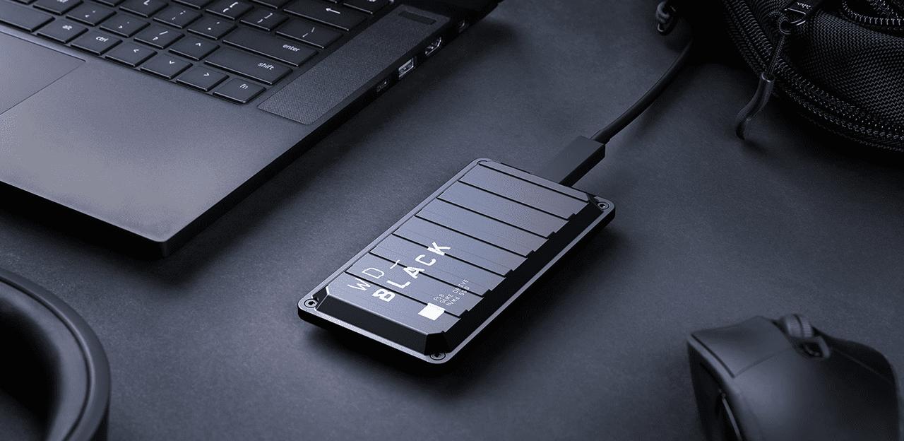 WD_Black_P50_SSD_image
