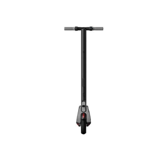 Elektrokoloběžka Ninebot by Segway Kickscooter ES1 – 6