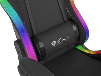 Genesis Trit 500 RGB – 5