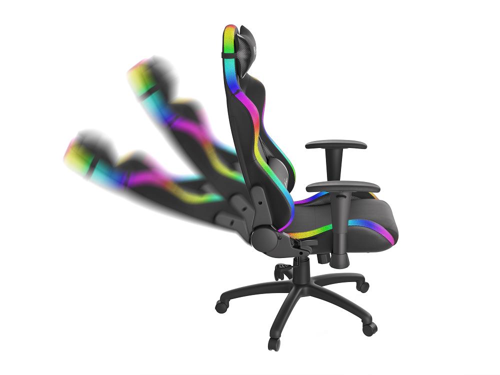 Genesis Trit 500 RGB – 9