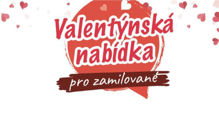 Mobil Pohotovost Valentýn fb