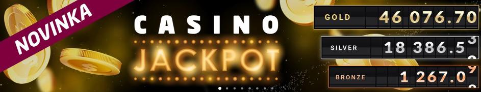 SYNOTtip kasino