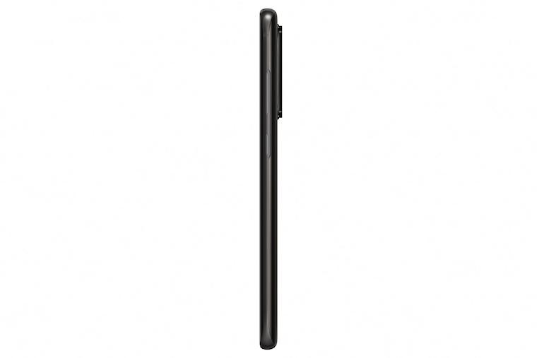 Samsung Galaxy S20 Ultra 3