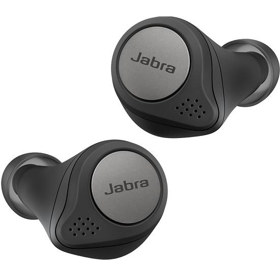Jabra Elite Active 75t 3