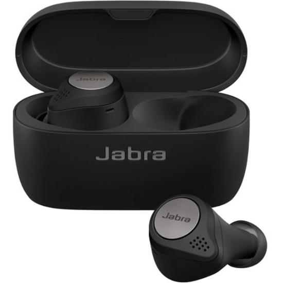 Jabra Elite Active 75t 4