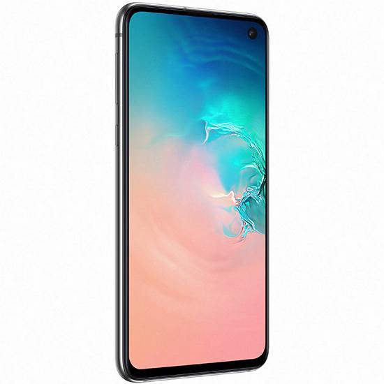 Samsung Galaxy S10e-4