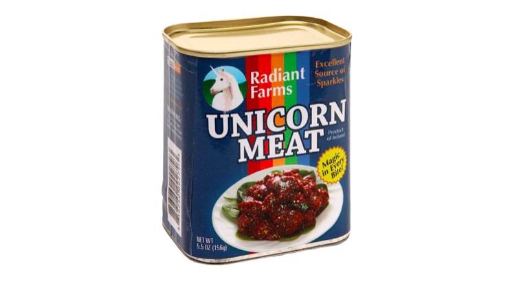 alza maso fb
