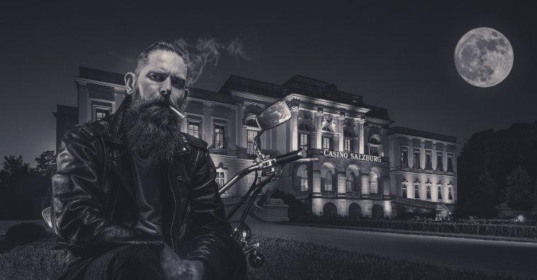 Casino Salzburg fb