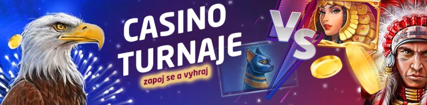 synot casino