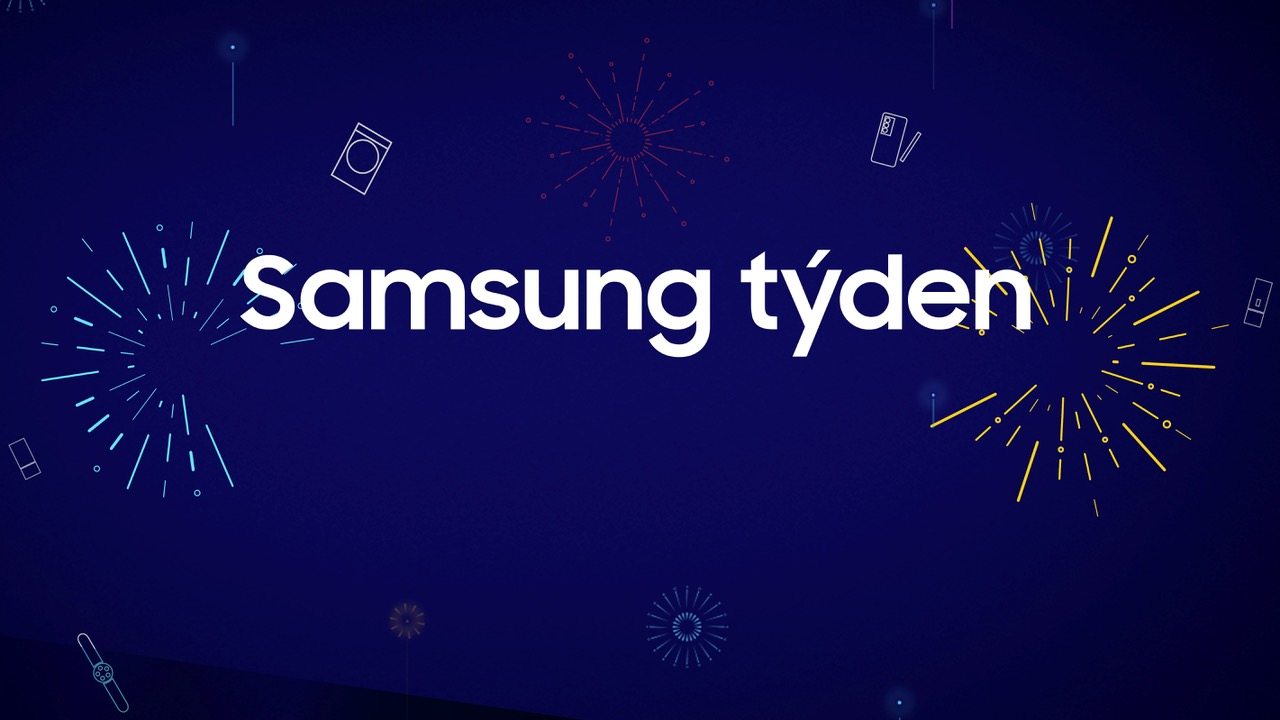Samsung tyden KV headline horizontal 16-9 (1)